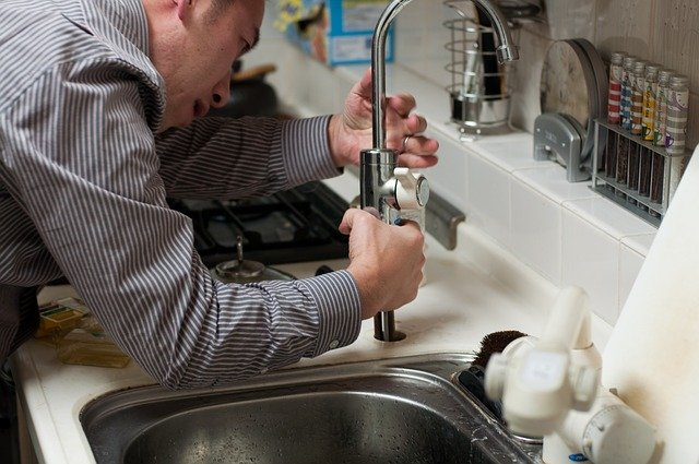 plumbing and heating repairs in Leicester Blaby Oadby Countesthorpe Wigston
